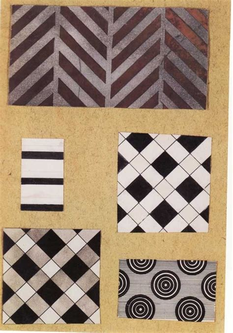 fabric pattern styles liubov popova from painting to textile design tate