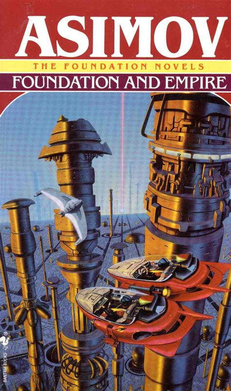 a s birth empire s foundation volume 3 books foundation and empire stories by williams