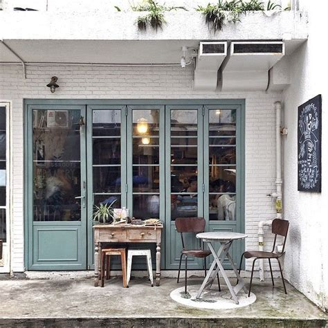front view grch pinterest image result for french cafe interior design