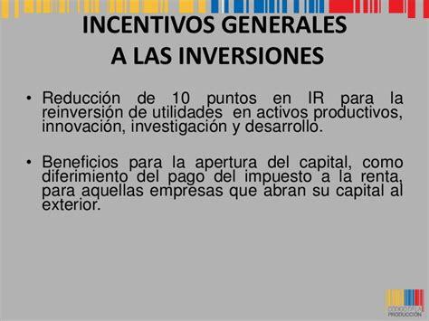 calculo del impuesto a la renta 2015 ejemplo calculo impuesto a la renta personas naturales 2015 sunat