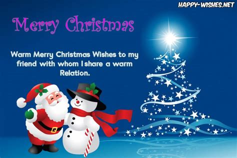 merry christmas wishes for coworkers and colleagues