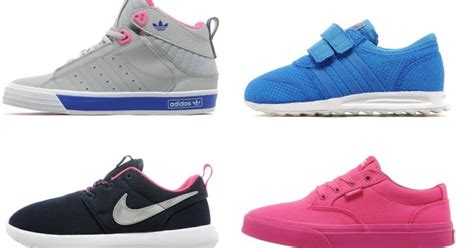 jd sports baby shoes up to 50 clothing shoes jd sports