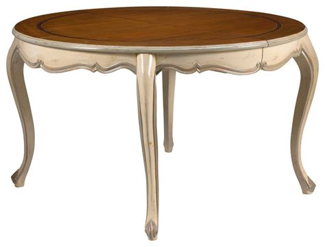 images of tables heritage vernon dining table traditional dining tables by heritage