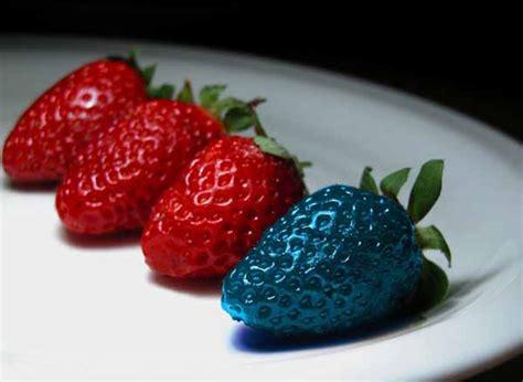 antiossidanti e regolatori di acidit 224 alimentari
