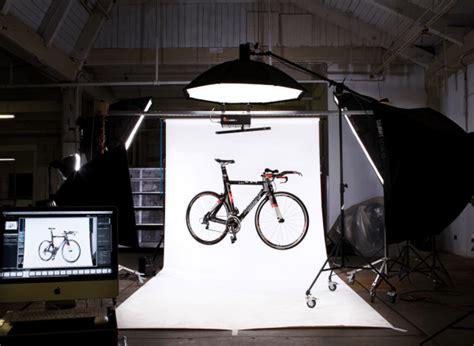 membuat artikel produk tips membuat foto produk untuk toko online training toko