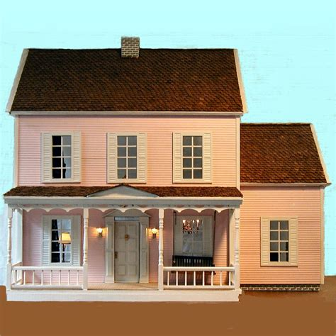 custom house doll custom made doll house 28 images dollhouse 3 floors shop on livemaster with