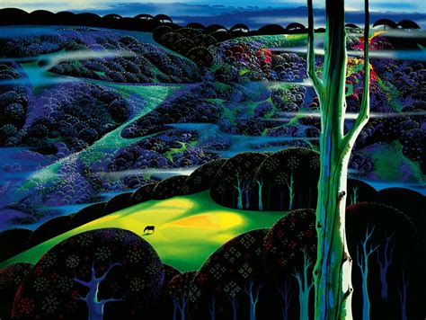 Carmel Home Design Group eyvind earle gallery 21 carmel ca the largest
