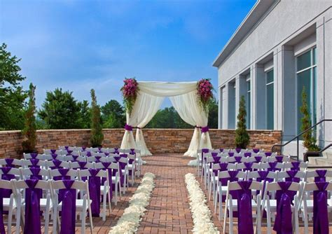 garden weddings in atlanta ga w atlanta buckhead reviews ratings wedding ceremony reception venue atlanta