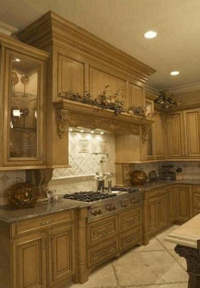 artigiani cucine cucine di lusso