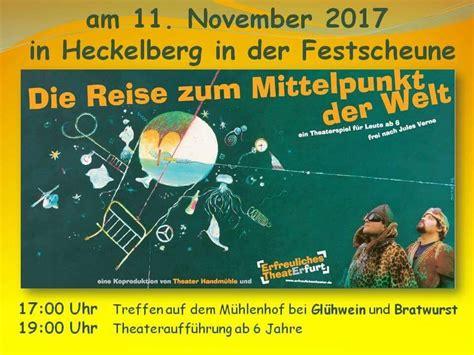 festscheune berlin veranstaltungen festscheune m 252 hlenhof