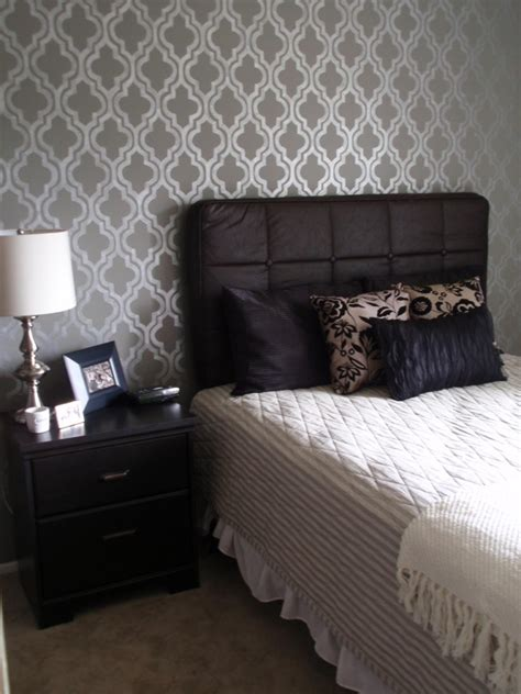 bedroom paint and wallpaper ideas bedroom painting walls ideas sweet bedroom wall paint
