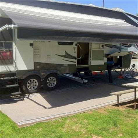 rv awning mats top 5 cool cing options you don t want to miss