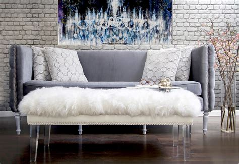 Old hollywood glamour decor the timeless decor with classic details homesfeed