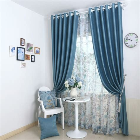 Navy Blue Curtains Ikea Curtain Find Affordable Blue Curtain Panels Near Me Royal Blue Curtains Royal Blue Curtains
