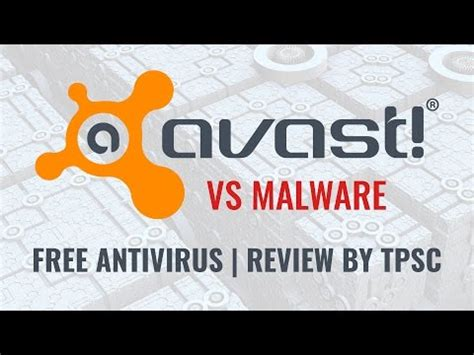 best avast antivirus serial key valid until 2038 all avast free antivirus doovi