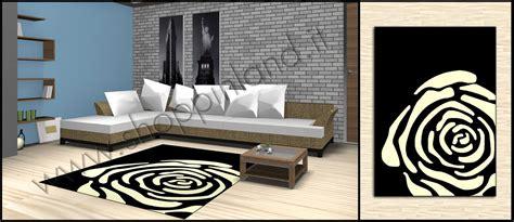 tappeti per salotti moderni tappeto soggiorno moderno a prezzo basso bollengo