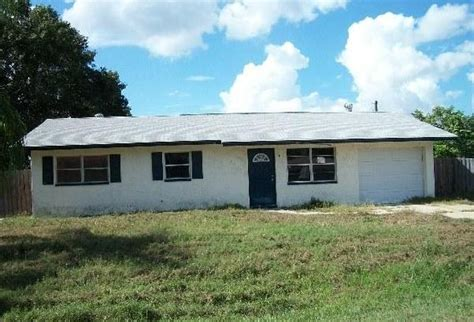 2813 west road fort myers fl 33905 foreclosed home