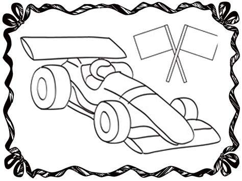 blank coloring pages cars blank race car coloring pages realistic coloring pages
