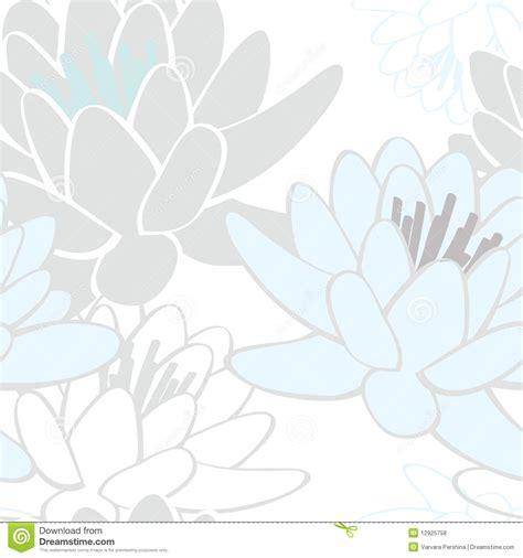 free lotus background pattern lotus pattern royalty free stock photos image 12925758