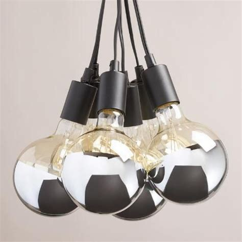 chrome tipped light bulbs 17 best images about house stuff on multi