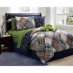 boys size bedding 1000 images about boy s rooms on boy