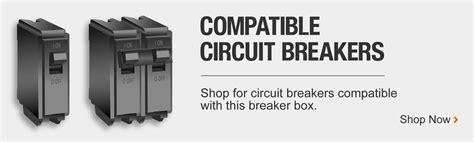 eaton c320kgs1 wiring diagram mechanically held lighting
