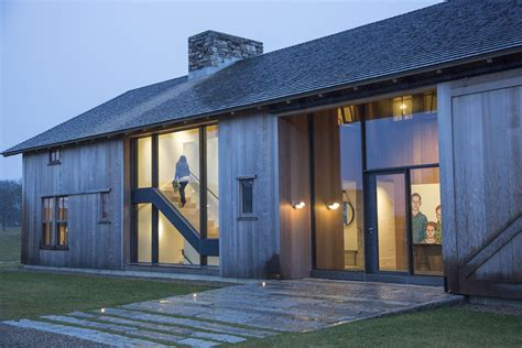 contemporary barn residential design inspiration modern barns studio mm