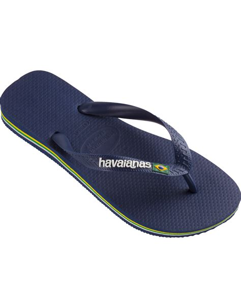 Sandal Wedges Merk Everbest Brand Original New Monogram Nellie new original havaianas brasil logo flip flops sandals all sizes colors ebay