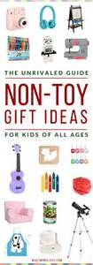 gifts toys 1000 gift ideas on gift ideas