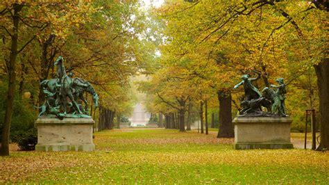 tier garten fall pictures view images of tiergarten
