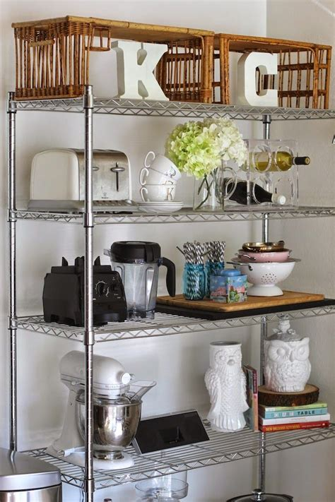 best 25 kitchen shelves ideas on pinterest open kitchen open kitchen shelving