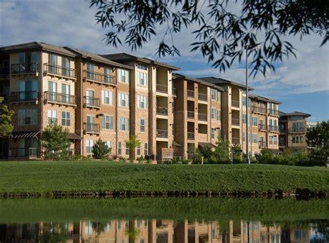 Denver Apartment Rentals 14 Best Images About Amli At Inverness On