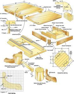 relaxshacks com six free plan sets for tiny houses cabins woodworking plans breakfast nook good woodworking