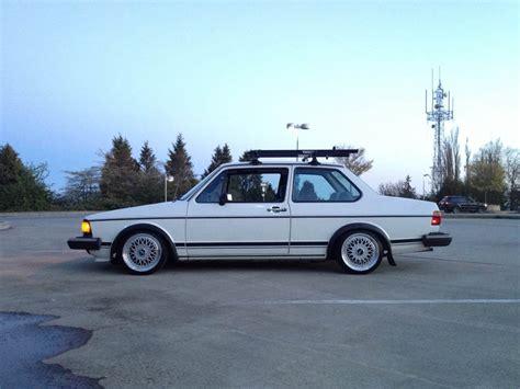 how does cars work 1984 volkswagen golf head up display 1984 vw jetta julian hakim