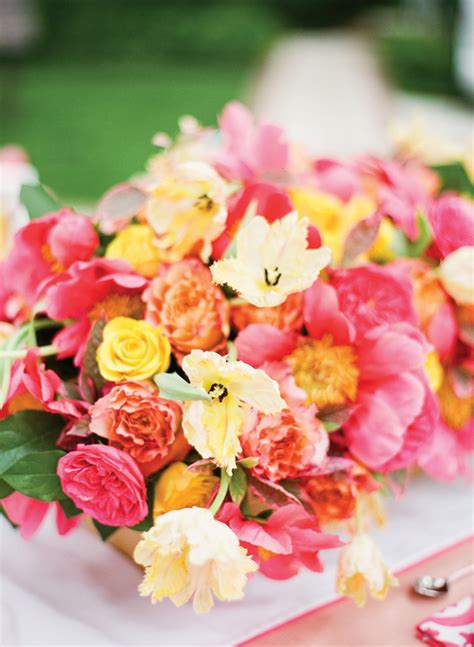 Hawaiian Wedding Invitations – Imposing Tropical Wedding Invitations   THERUNTIME.COM