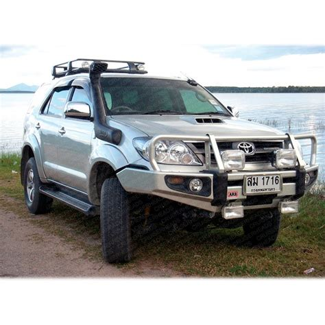 Toyota Fortuner Lift Kit 2014 Toyota Fortuner View Autos Post