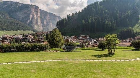 ufficio turistico selva di val gardena alla scoperta della val gardena e le sue dolomiti