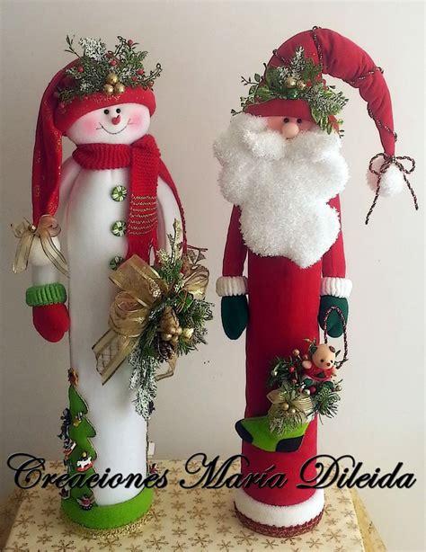 imagenes navidad manualidades preciosas manualidades navide 241 as modelos 2014 navidad