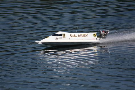 rc gas boat pics post pics of ur boats page 6 r c tech forums