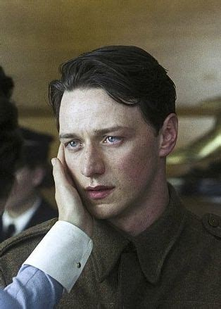 james mcavoy painting movie 17 best ideas about james mcavoy atonement on pinterest