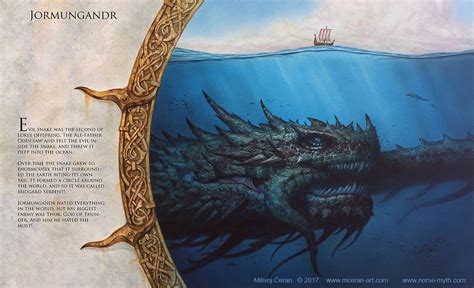 the encyclopedia of mythology norse classical celtic books norse mythology book by milivoj ceran