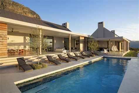 south africa luxury real estate for sale christie s