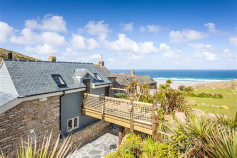 cottages by the sea in cornwall two person cottages in sennen cornwall honeymoon