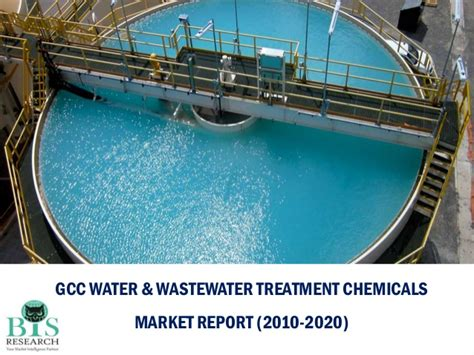 water treatment 7pilar water treatment water gcc water waste water treatment chemicals market