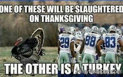 Turkey Day Meme - thanksgiving meme images 2016 2017 b2b fashion