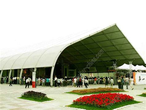 event awnings large festival tent for sale event tents party tents