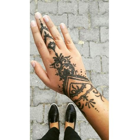 flash tattoos zahra tattoo pack 21 best flash gold tattoos images on pinterest flash
