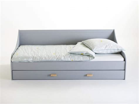 Sofa Bed Reviews Comfortable Finding The Most Comfortable Sofa Bed Of 2018 Design For Me