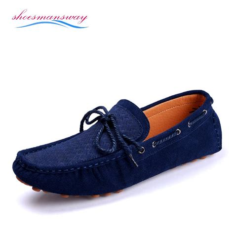 can t buy shoes during new year buy shoe 28 images buy florsheim shoes from stores to