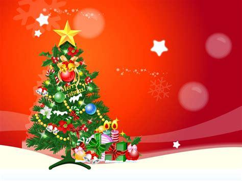 amor y tinta imagenes de arboles de navidad